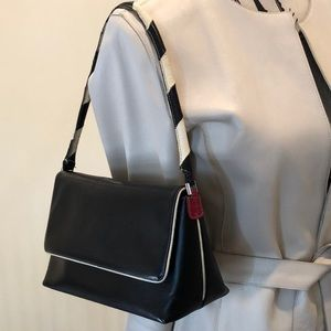 Rare Kate Spade BARCELONA bag